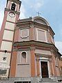 Parodi Ligure-chiesa ss rocco e sabastiano2.jpg