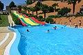 Parque Aquático de Amarante 2018 (12).jpg