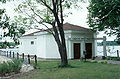 Parque Estadual e Museu da Pedra de Dighton USA.jpg
