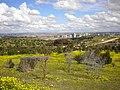 Parque Felipe VI (2) 2601.JPG