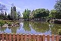 Parque Geologo Jose Royo - Castellon - Lago 3.jpg