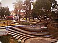 Parque Mariscal Sucre.jpg
