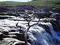 Parque Nacional da Serra da Canastra 2.jpg