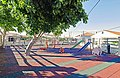 Parque en Carbellino.jpg