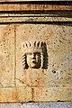 Particolare fontana Ferdinandea 01.jpg