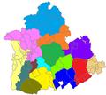 Partidos judiciales de Sevilla.png