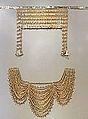 Parures du Trésor de Priam (Neues Museum, Berlin) (11502495663).jpg
