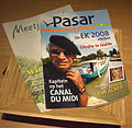 Pasar - Belgium - tijdschrift.jpg