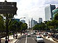 Paseo de la Reforma (22027640153).jpg
