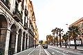 Passeig d'Isabel II, Barcelona, Spain (Unsplash).jpg