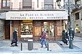 Pastelería Fantoba en Zaragoza.jpg