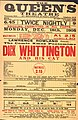 Pastomimes - Dick Whittington and his Cat (11307040295).jpg