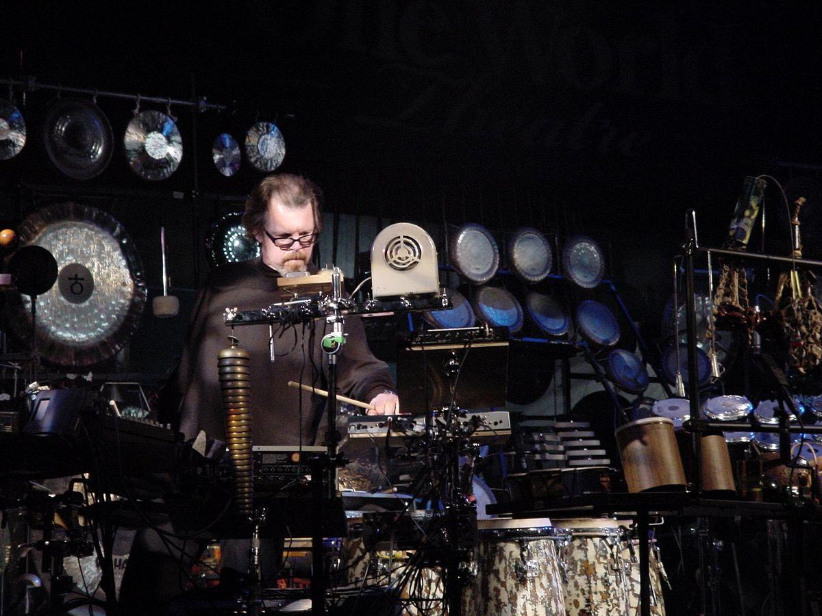 Michael Mcdonald Boz Scaggs Donald Fagen Tour Dates