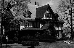 PatersonNJ JohnFergusonHouse.jpg