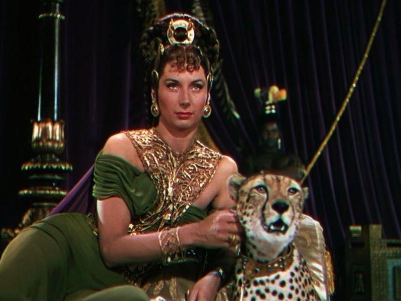 Archivo:Patricia Laffan.jpg - Wikipedia, la enciclopedia libre