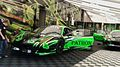 Patron Ferrari - Flickr - Stradablog.jpg