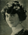 Patsy Ruth Miller (Feb 1923).png