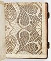 Pattern Book (Germany), 1760 (CH 18438135-154).jpg
