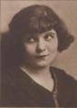 Patti Harrold - Mar 1921 closeup.png
