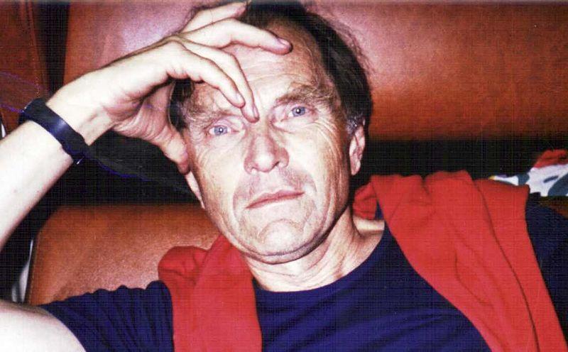 File:Paul Feyerabend 2.jpg