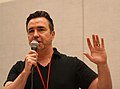 Paul McGillion (5767155090).jpg