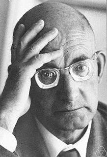 Pavel Alexandrov Soviet mathematician