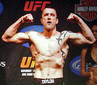 Paul Taylor (fighter).jpg