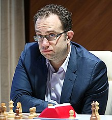 Pavel Eljanov 2017 (crop).jpg