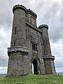 Paxton's Tower in Carmathenshire.jpg