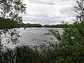 Paxton Pits - 2005 - panoramio.jpg