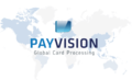Payvision-Acapture-acquiring-bank-solution-map.png