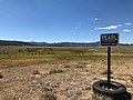 Pearl, Colorado (48662218573).jpg