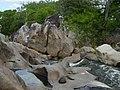 Pedra do Ingá - PB - Brasil - panoramio - Zelma Brito (6).jpg