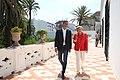 Pedro Sánchez y Angela Merkel 05.jpg
