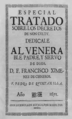 Pedro de Quintanilla (1671) Especial tratado sobre los decretos de non cultu.png