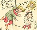 Pedro de alvarado telleriano remensis.jpg