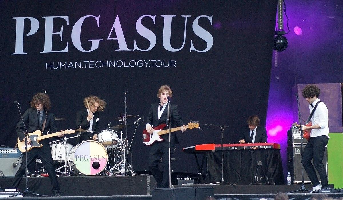 Stars Concert Tour