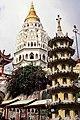 Penang, Kek Lok Si temple - panoramio.jpg