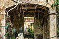 Penang - Part 4 - Relics (24901746083).jpg