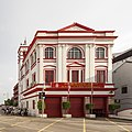Penang Malaysia Fire-Station-Lebuh-Pantai-01.jpg