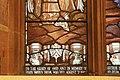 Penarlag - Church of St Deinol A Grade II* in Hawarden, Flintshire, Wales x98.jpg