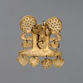 Pendant with Bird MET CT 40771.jpg