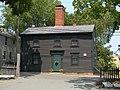 Penn Townsend House.jpg