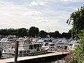 Penton Hook Marina - panoramio.jpg