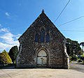 Penzance - St Clare Cemetery Chapel (left).jpg