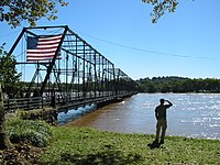 Peoples bridge Susquehanna.JPG