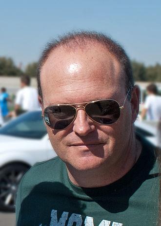 Pepe Mel - Mel in 2011
