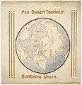 Per Orbem Terrarum Humanitas Unita.jpg