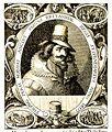 Percy,Thomas(Sir).jpg