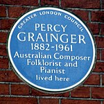 Percy Grainger (5097601282).jpg